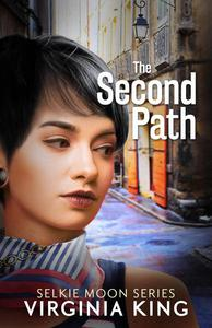 The Second Path