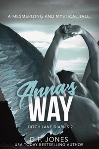 Anna's Way