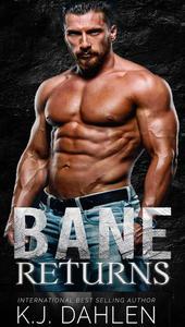 Bane Returns