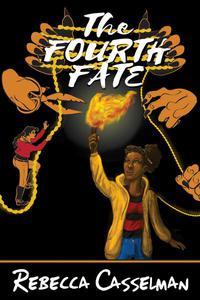 The Fourth Fate