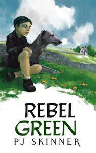 Rebel Green