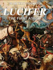 Lucifer - The First Angel