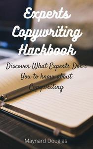Expert Copywriters Hackbook