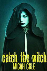 Catch the Witch