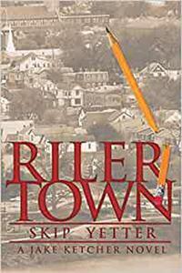 Rilertown