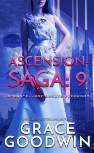 Ascension-Saga: 9