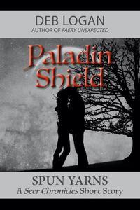 Paladin Shield