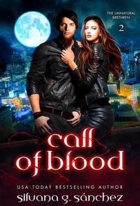 Call of Blood