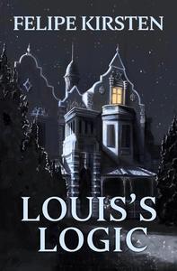 Louis's Logic