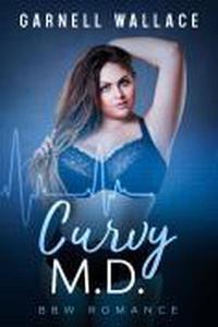 Curvy M.D.