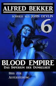 Das Imperium der Dunkelheit 6