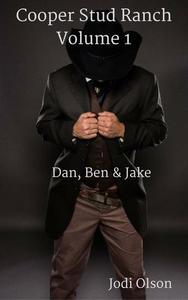 Dan, Ben & Jake