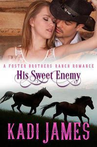 His Sweet Enemy