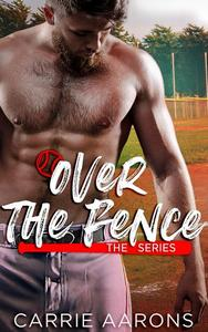 Over the Fence Box Set