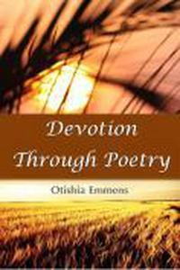Devotion Through Poetry