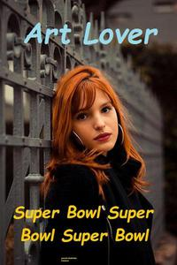 Super Bowl Super Bowl Super Bowl