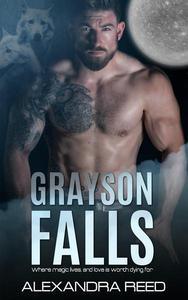 Grayson Falls