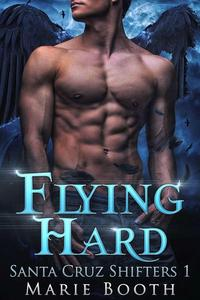 Flying Hard
