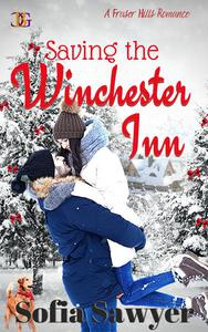 Saving the Winchester Inn