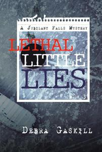 Lethal Little Lies