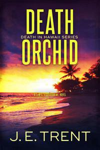 Death Orchid