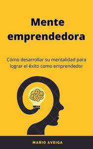 Mente emprendedora