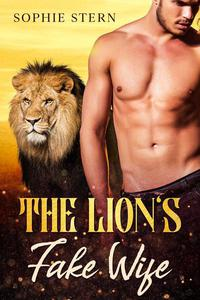 The Lion's Fake Wife