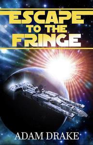 Escape to the Fringe