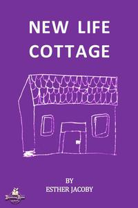 New Life Cottage