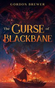 The Curse of Blackbane
