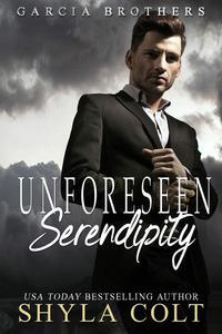 Unforeseen Serendipity