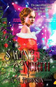 Saving North