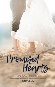 Promised Hearts