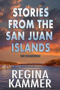 The Stories from the San Juan Islands Collection