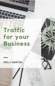 Traffic for your Business