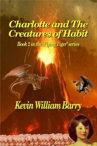 Charlotte and the Creatures of Habit