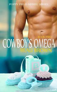 Cowboy's Omega
