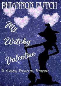 My Witchy Valentine