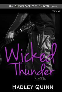 Wicked Thunder