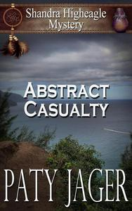 Abstract Casualty
