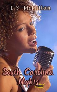 South Carolina Nights