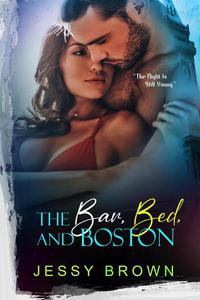 The Bar, Bed, and Boston