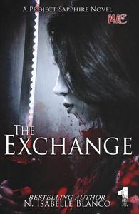 The Exchange Part 1
