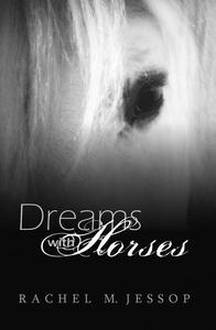 Dreams With Horses