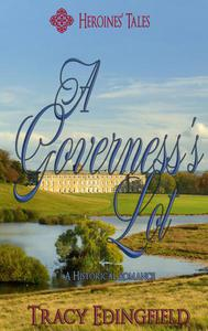 A Governess's Lot