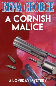 A Cornish Malice