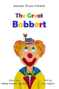 The Great Bobbert