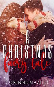 A Christmas Fairy Tale
