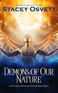 Demons of Our Nature