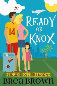Ready or Knox